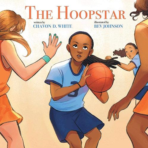 The Hoopstar