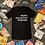 Thumbnail: Books are My Love Language T-Shirt
