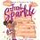Thumbnail: Just Sparkle