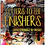 Thumbnail: Letters to the Finishers (who struggle to finish)