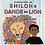 Thumbnail: Shiloh & Dande the Lion