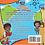 Thumbnail: Austin's Reading Adventures