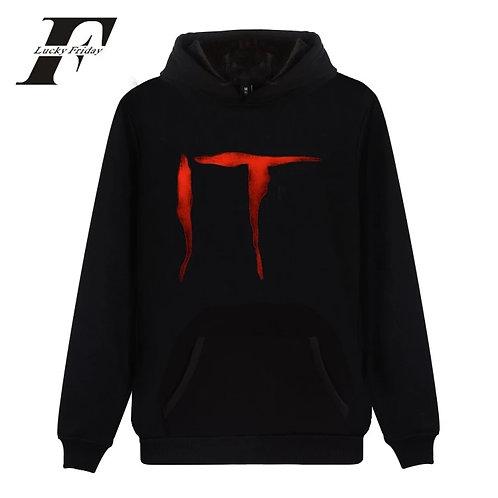It hoodie
