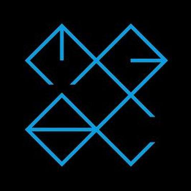 "My Great Blue Cadillac: Virus (7"")"