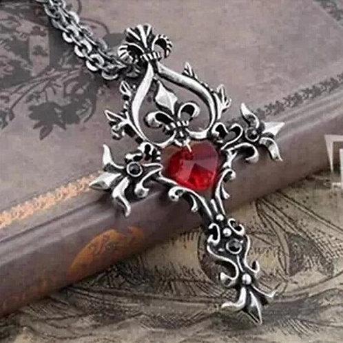 Rubie cruz