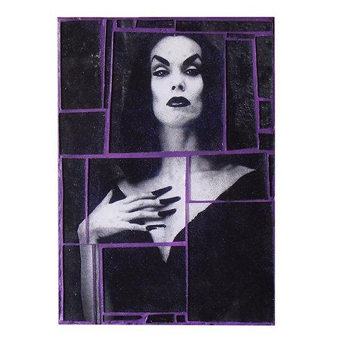 Vampira 2#