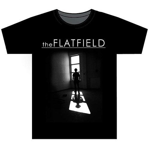 Flatfield t-shirt