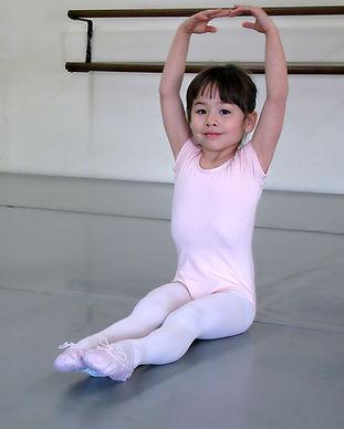 Pre-Ballet by Nikki.jpg