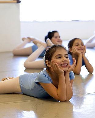 Basic Ballet Vertical 2.jpg