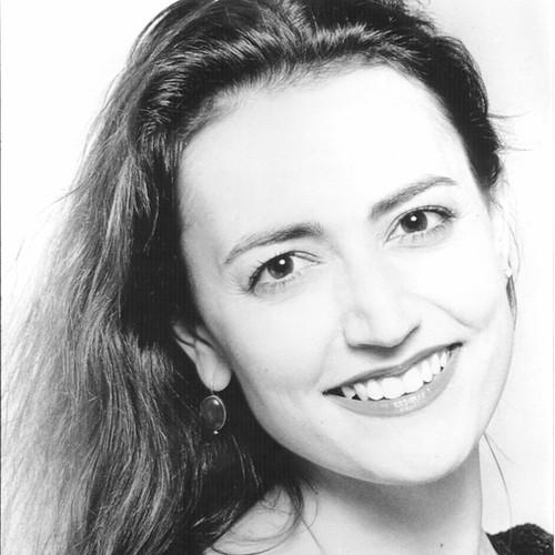 Sherri LeBlanc