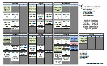 2021 - 2022 Schedule Thumbnail.png
