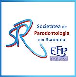 LogoSdPdRomania.png