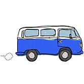 camioneta nube.png