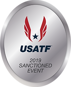 2019_USATF_Sanctioned_Event_Logo.png