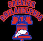 GPTC Bell Logo.png