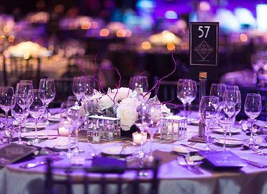 EABA-English-Asian-Business-Awards-Gala-