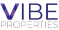 VIBEwordmark3_Purple_edited_edited.png