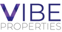 VIBEwordmark3_Purple.png