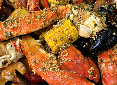 Seafood-Boil-Stovetop-Recipe-Thumbnail-2