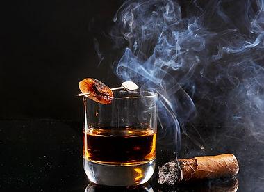 Best-Bourbon-Cocktail.jpeg