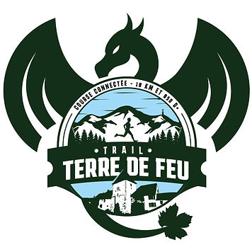 Logo TDF.jpg