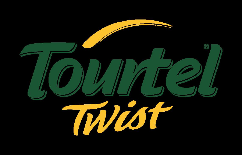 fichiers_tourtel_logo_aplat_twist_2coul_