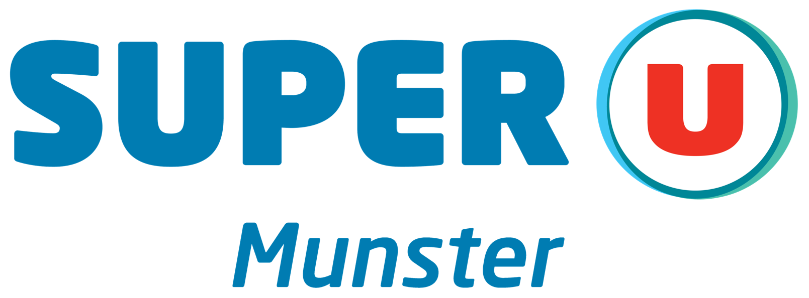 LOGO SuperU mUNSTER.png