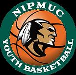 NYB Logo_2018.PNG