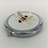 Thumbnail: Bumble Bee Compact Mirror | Free Engraving
