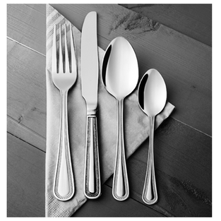 Cutlery Collection