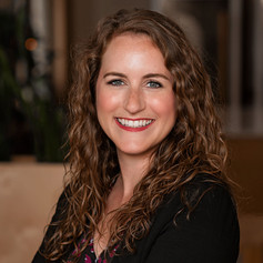 Stephanie Clone, MSW - Project Director