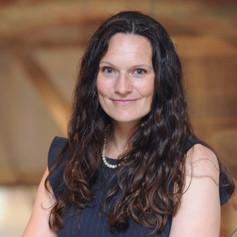 Sarah Kaye, PhD - Principal Investigator