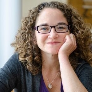Elisa Rosman, PhD, MA - Consultant