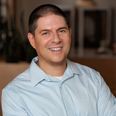 Brian Deakins, MSW - Director of Operations