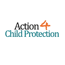 action4childprotection.png