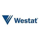 westat.png