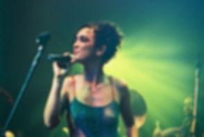 Andreia-Dias-Contato.jpg