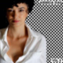 Capa V. 3.jpg