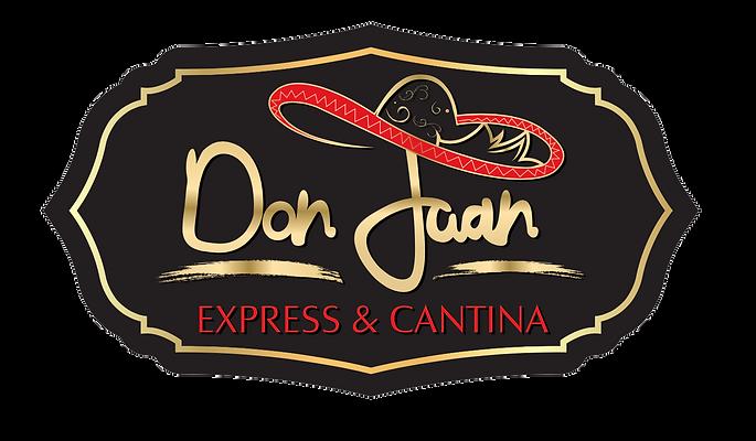 don juan express.png