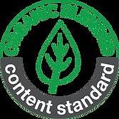 organic-blended-content-standard-logo-B4