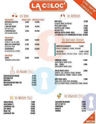 carte-boisson + apero(1).jpg