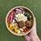 Thumbnail: Buddha VEGETARIEN+ Boisson + Dessert