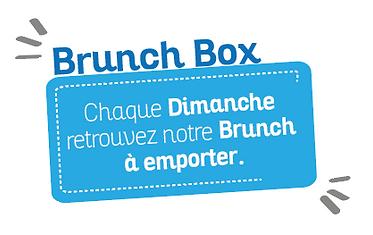 Brunch Box logo.PNG