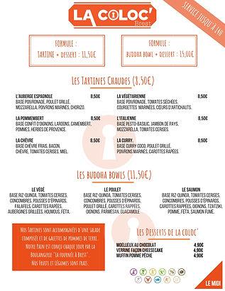 Copie_de_Copie_de_La_Campagnarde_5,70€
