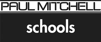 BarkAID Sponsorship Paul Mitchell Logo Image