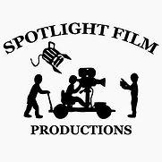 BarkAID Sponsorship Spotlight Film Productions Logo Image