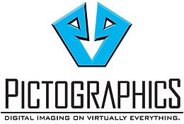 BarkAID Sponsorship Pictographics Logo Image