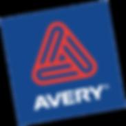 BarkAID Sponsorship AVERY Logo Image