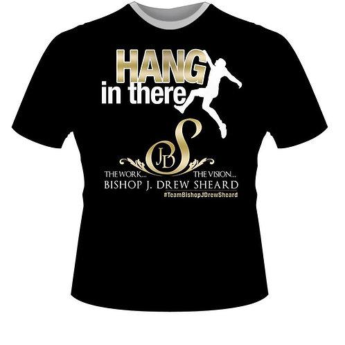 H.I.T  T-shirt