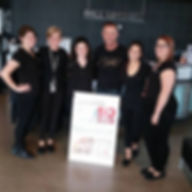 Paul Mitchell School Indianapolis